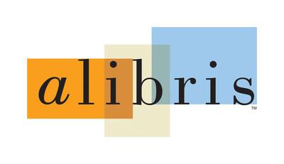 Alibris logo. (PRNewsFoto/Alibris)