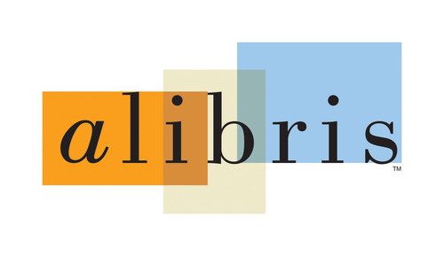 Alibris logo. (PRNewsFoto/Alibris)