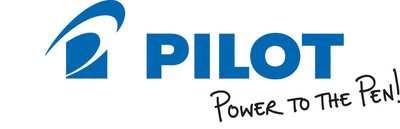 Pilot Corporation of America Logo. (PRNewsFoto/Pilot Corporation of America)