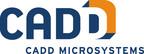 CADD Microsystems, an Autodesk Platinum Partner.
