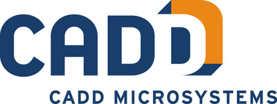 CADD Microsystems, an Autodesk Platinum Partner.  (PRNewsFoto/CADD Microsystems)