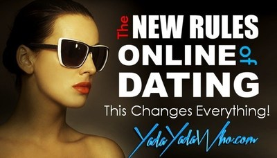 sarita online dating This video is a short documentary which is around 7mins long which reveals opinions and facts about online dating as a whole and i think that this documentary is quite good and has turned out quite well considering the choices of clips that have been used.