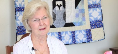 Pauline Willems