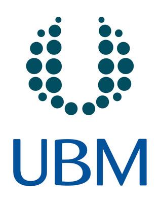 Organised by UBM Malaysia