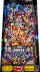 Stern Pinball Brings The Walking Dead To Life