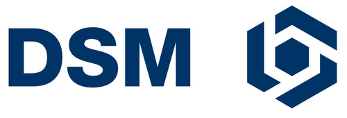New Breakthrough Data Demonstrates DSM Nutritional Products' geniVida® (Genistein) Significantly