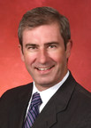Joachim Heel, SVP of Global Sales at Zebra Technologies (PRNewsFoto/Zebra Technologies Corporation)