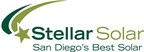 Stellar Solar Continues to Expand Sales Team With Three Key Hires
