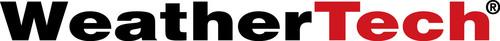 WeatherTech logo. (PRNewsFoto/WeatherTech) (PRNewsFoto/WEATHERTECH)