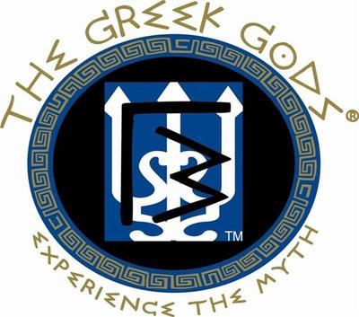 The Greek Gods(R) Yogurt.  (PRNewsFoto/The Hain Celestial Group)