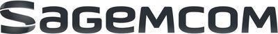 Sagemcom Logo.