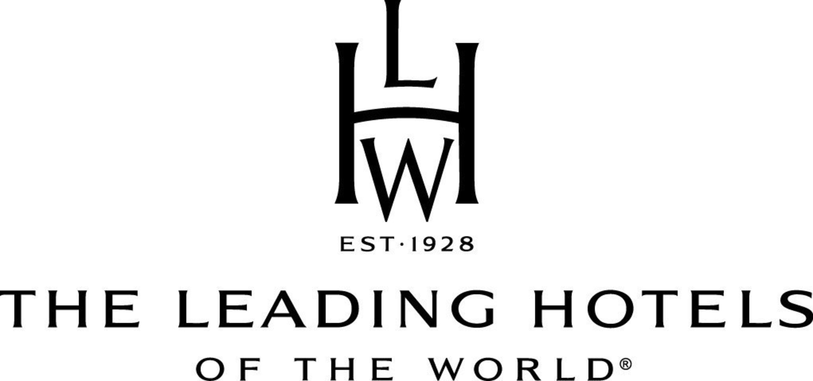 Hotel granduca austin designated as a member of the for The finest hotels of the world