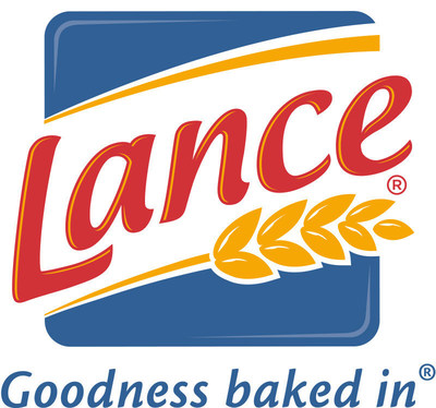 For more than 100 years, Lance has been fueling America with its sandwich crackers - two awesomes and an incredible in the middle.