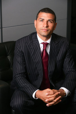 Thomas Duncan, CEO, Trusted Health Plan