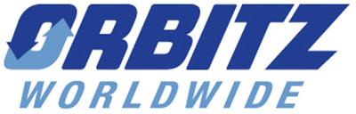 Orbitz Worldwide, Inc. Logo. (PRNewsFoto/Orbitz Worldwide, Inc.)