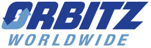 Orbitz Worldwide Names Mike Randolfi As CFO