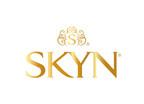 SKYN Logo