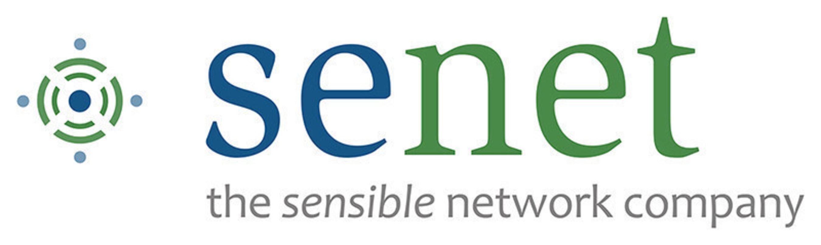 Senet Announces Expansion of the Senet LoRa-based Low Power Wide Area (LPWA) Network at Mobile