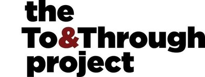 The To&Through Project aims to close the gap between students' college aspirations and attainment--to help give every student who aspires to earn a college degree the opportunity and support to do so.