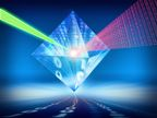 Element Six and Harvard University Collaboration on Nano-Engineered Synthetic Diamond Sets a New Quantum Information Record