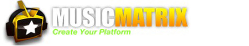 MusicMatrix.com Exclusively Premiers Music Video and Launches Interactive Contest in Collaboration