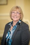 Barbara Saylor, Market Manager for Community Bank of the Chesapeake, St. Mary's County Market