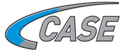 CASE - image. (PRNewsFoto/Smithers Quality Assessments) (PRNewsFoto/SMITHERS QUALITY ASSESSMENTS)