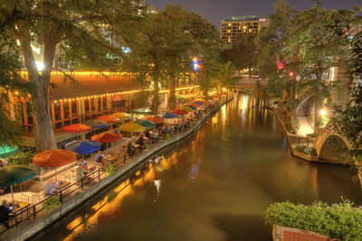 The San Antonio Convention & Visitors Bureau has a new way for travelers to authentically experience one of the greatest cities in the world. Unforgettable Experiences, an exclusive series of vacation packages, is guaranteed to help visitors create priceless memories in San Antonio, Texas.The simple, one-stop booking process allows travelers to rest easy, knowing countless key details have been expertly planned. Packages feature premier accommodations, epicurean discoveries, charming ground transportation, incredible event access and more, all carefully curated to ensure the ultimate combination of ease, comfort, and cultural immersion. www.visitsanantonio.com