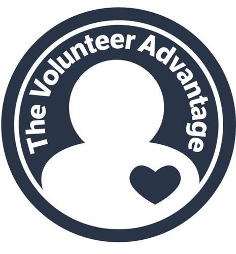 New Organization Makes Volunteering Even More Rewarding.