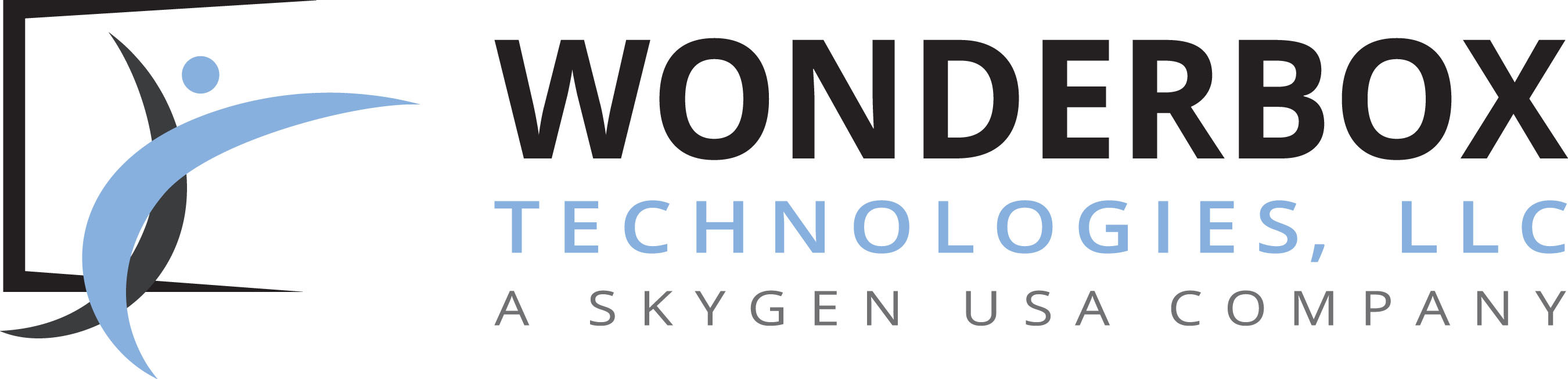 Wonderbox Technologies, part of the SKYGEN USA family of companies, is a distinguished, agile software company ...