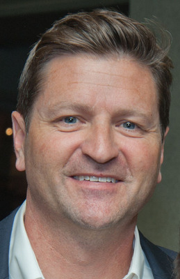 Andy LaVelle Named President Of Arborwell
