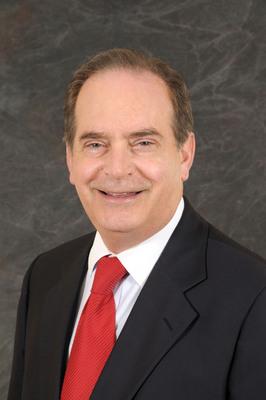 Thomas M. Culligan.  (PRNewsFoto/Raytheon Company)