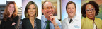 Karmanos Cancer Institute announces promotions of scientific members