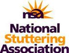 National Stuttering Association.  (PRNewsFoto/National Stuttering Association)