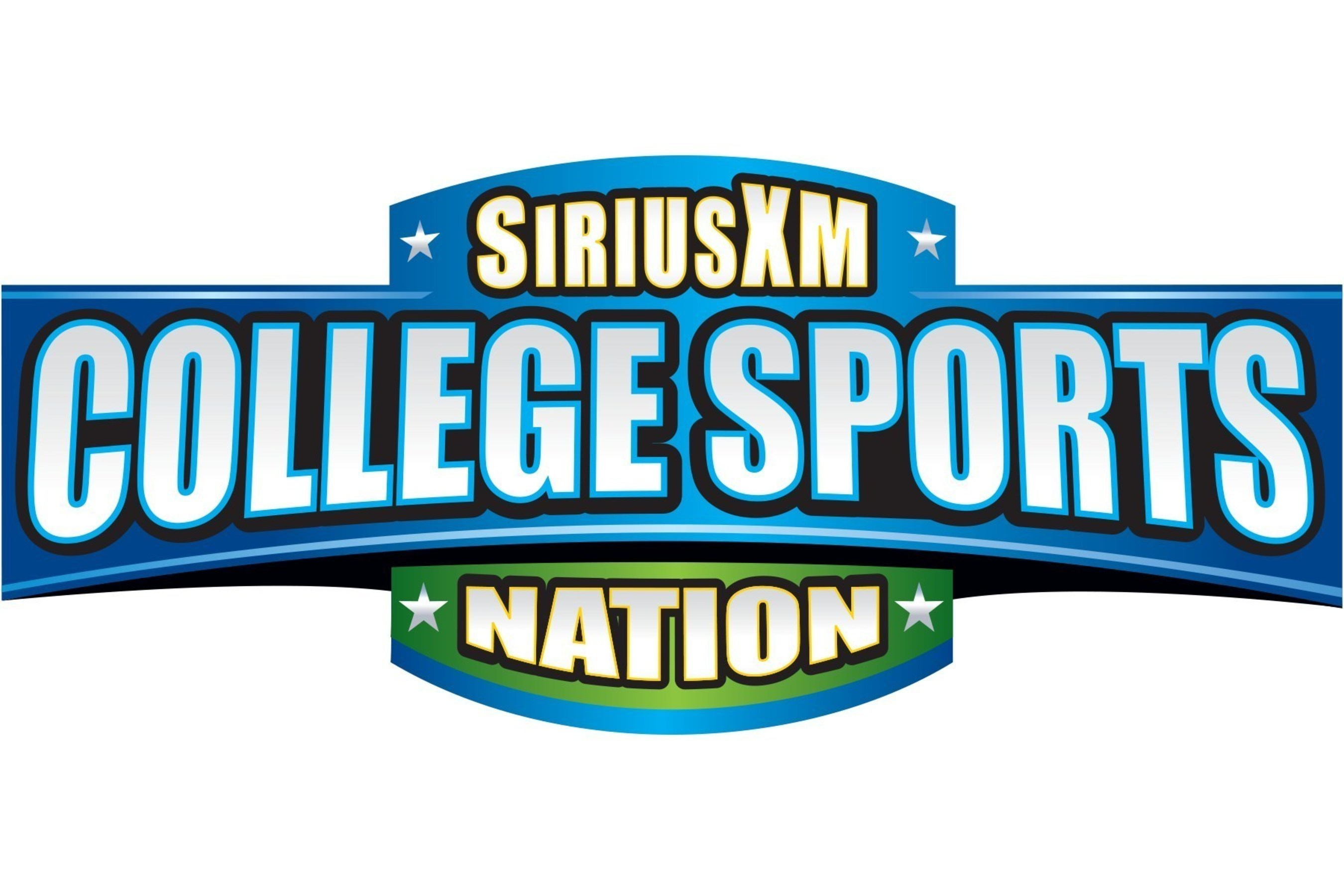 Live Sports Schedule Channel Lineup Siriusxm >> Siriusxm To Air 38 College Football Bowl Games