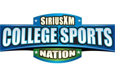 SiriusXM to Air 38 College Football Bowl Games
