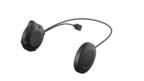 Snowtalk Product: Sena's Snow Sports Bluetooth Headset & Intercom