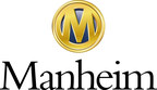Manheim Reports Used Vehicle Prices Remain Firm