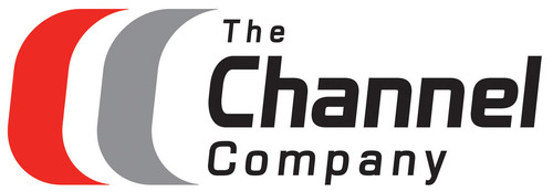 UBM Channel is now The Channel Company.  (PRNewsFoto/UBM Channel)