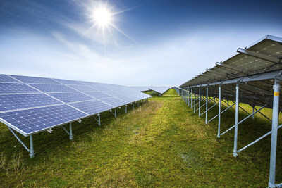 Solar Farm Investors can realize approximately 30%-50% Returns in as little as 12 months if partnered with an experienced Solar Farm Developer like Innovative Solar Systems, LLC.
