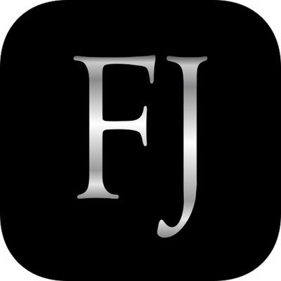 Fletcher Jones Drive Icon