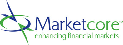 Marketcore, Inc.