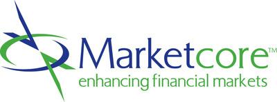 Marketcore, Inc. (PRNewsFoto/Marketcore Inc.) (PRNewsFoto/)