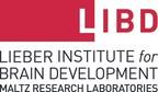 LIBD logo