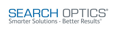 Google Selects Digitial Marketing Provider Search Optics as Google AdWords Premier SMB Partner