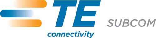 TE Subcom, a TE Connectivity Ltd. Company. (PRNewsFoto/Emerald Networks) (PRNewsFoto/EMERALD NETWORKS)