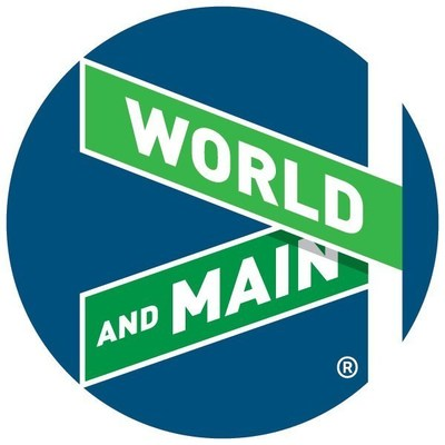 World and Main, LLC