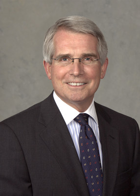 "Charles W. ""Wick"" Moorman Named to Duke Energy board of directors"
