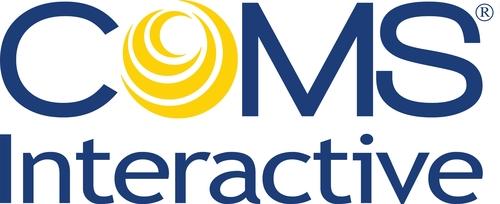 COMS Interactive, LLC. (PRNewsFoto/COMS Interactive, LLC) (PRNewsFoto/)