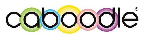 Caboodle Logo (PRNewsFoto/Caboodle Office Supplies)